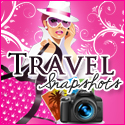 Travel Snapshots